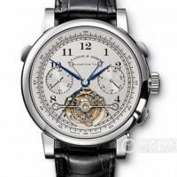 赤壁回收浪琴手表估价 赤壁二手表上门回收