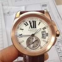 麻城回收浪琴手表价格 麻城回收欧米茄手表地址