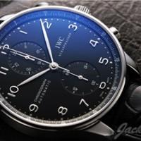 黄州浪琴手表回收平台 黄州回收二手手表公司