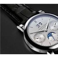 黄州欧米茄手表回收公司, 黄州二手表回收几折价格