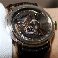 荆门哪里回收欧米茄手表,荆门二手手表回收多少钱