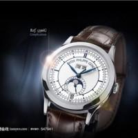 咸宁二手表回收行情_咸宁欧米茄手表回收价格=正规价高