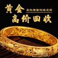 莲湖区回收黄金项链的地方_高价回收黄金项链