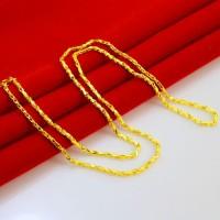 深圳黄金项链回收上门服务_深圳黄金项链回收公司
