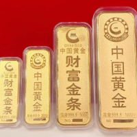许昌黄金回收价格,许昌黄金回收公司免费上门回收