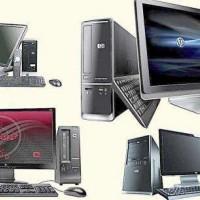 长沙二手电脑回收公司_长沙电脑回收多少钱