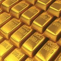 为什么建议黄金回收商家要加盟品牌?金德门为你揭秘......
