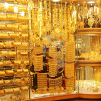 黄金回收全国连锁,金德门会员全年免提纯费