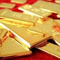 深圳黄金回收免提纯费,黄金回收招商加盟