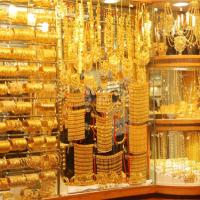 深圳黄金回收全国连锁 会员免提纯费,包邮费保险费