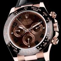 淮安回收劳力士手表多少钱一个