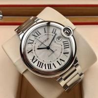 淮安回收二手卡地亚手表近期价格