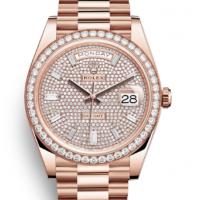成都名表典当回收,二手表回收实力雄厚,估价准确