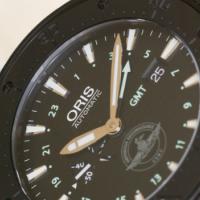 成都Oris手表典当回收,二手豪利时回收,欢迎讨扰