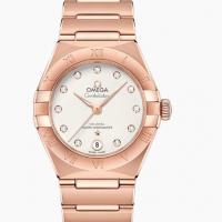 成都Omega手表典当回收,24小时在线估价,我们更专业