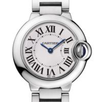成都Cartier手表典当回收,卡地亚专柜品牌,正规有实力