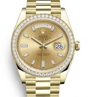 成都Rolex手表典当回收,劳力士行业标杆,高价有保障