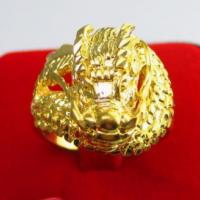 成都黄金戒指典当回收,无手续折旧费,到手总价更高