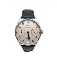 卡地亚手表回收求购-重庆渝北卡地亚手表回收