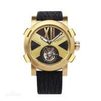 太仓市瑞士手表回收