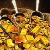 太仓市黄金回收多少钱一克