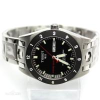 太仓市回收机械手表
