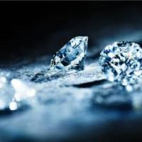 太仓回收钻石