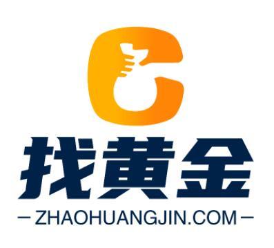 郑州宏诚废旧物资回收有限公司