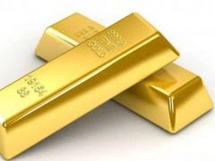 黄金提前爆发!?欧元/美元、英镑/美元、现货黄金技术走势前瞻