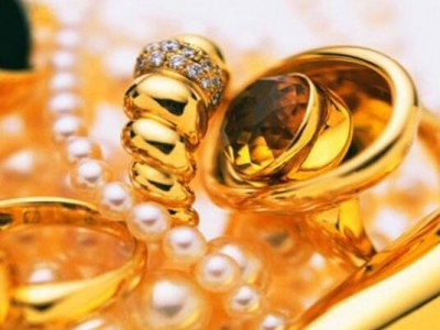 郑州正规黄金回收_回收黄金多少钱一克