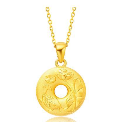 郑州哪里有收黄金金条的商家_多少钱一克