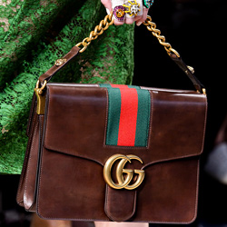 Gucci(古驰)包包回收