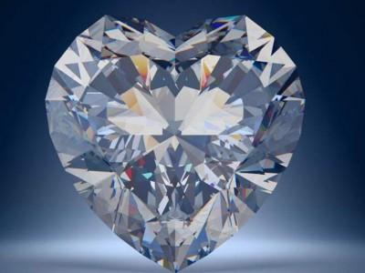 郑州钻石钻戒回收