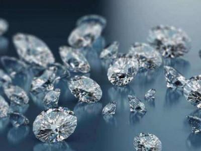 金水区钻石回收一克拉多少钱