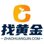 北京回收老酒有限公司