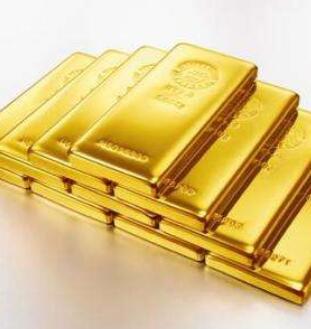 许昌回收黄金