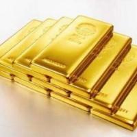 旧黄金回收_许昌高价上门回收黄金首饰