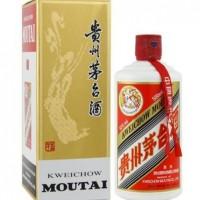 上海年份茅台酒回收价格_上海专门回收茅台酒的公司