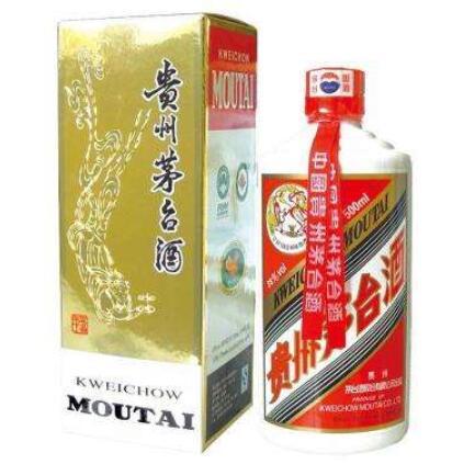 北京茅台酒回收价格一览表_北京上门高价回收茅台酒