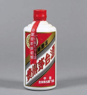北京东城区30年陈年茅台酒回收_北京上门回收年份茅台酒